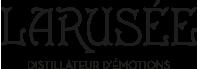 Larusée